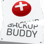 Broken Backup Buddy
