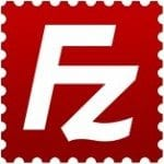 Filezilla Update Potential Virus