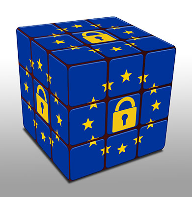 Is GDPR Compliance The Problem?